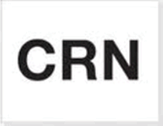 certifications-crn
