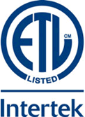 certifications-etlintertek