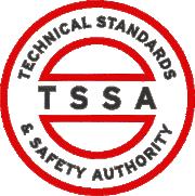 certifications-tssa